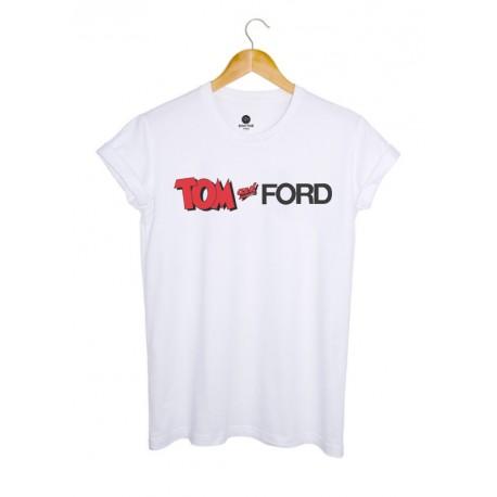 TOM F