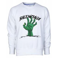 BALNCIA-GA HAND