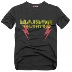 BLACK MAISON