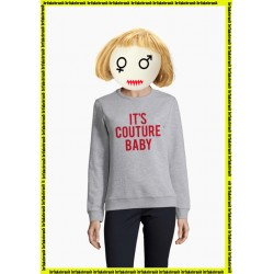 it´s couture