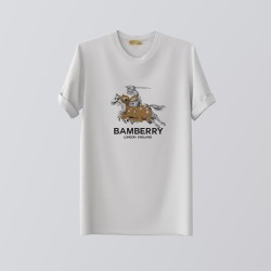 BANBERRY